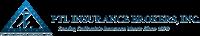 PTL-Partee  Insurance