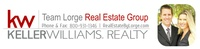 Team Lorge Real Estate Group