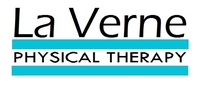 La Verne Physical Therapy