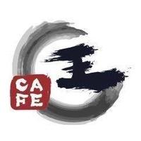 Cafe Wang