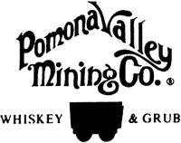 Pomona Valley Mining Company