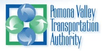 Pomona Valley Transportation Authority