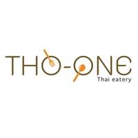 Tho One Thai Eatery