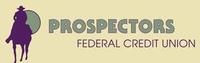 Prospectors Federal Credit Union