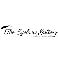 The Eyebrow Gallery