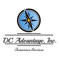 DC Advantage, Inc.