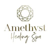 Amethyst Healing Spa