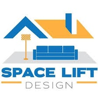 Space Lift Design, Inc.