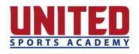 United Sports Academy