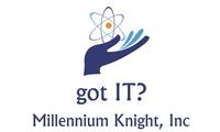 Millennium Knight, Inc