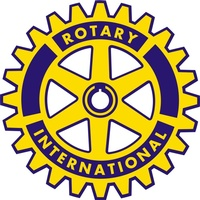 Rotary Club of La Verne