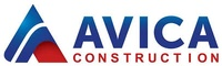 AVICA Construction