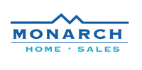 Monarch Home Sales