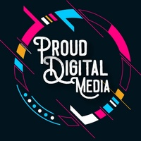 Proud Digital Media Inc