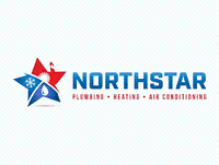Northstar Plumbing, Heating, and Air conditioning