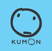 Kumon of La Verne