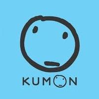 Kumon of La Verne