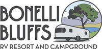Bonelli Bluffs RV Resort & Campground