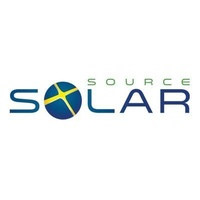 Source Solar, Inc.