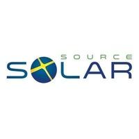 Source Solar, Inc.