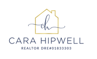 RE/MAX Top Producers, Cara Hipwell