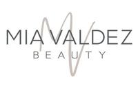 Mia Valdez Beauty