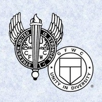 GFWC La Verne-San Dimas Woman's Club