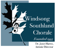 Windsong Southland Chorale