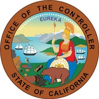 California State Controller, Betty T. Yee