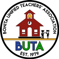 Bonita Unified Teachers Association