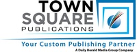 Town Square Publications, LLC