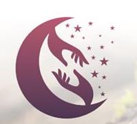 Luna Healing Wellness Studio
