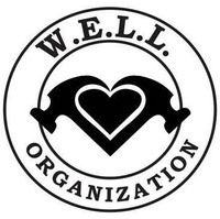 Women Empowered Through Labors of Love (W.E.L.L.)