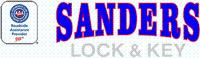 Sanders Lock & Key