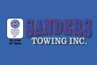 Sanders Towing