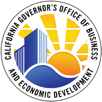 Governor's Office of Business and Economic Development (Go-Biz)