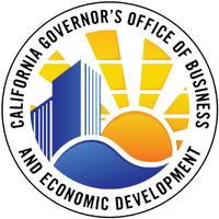 Governor's Office of Business and Economic Development (Go-Biz)
