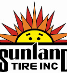 Sunland Tire of La Verne