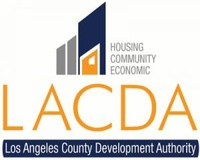 Los Angeles County Development Authority