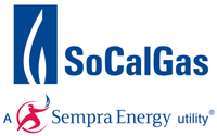 Southern California Gas Co., A Sempra Energy utility
