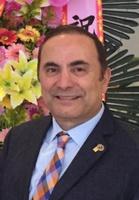 Tony Daher DDS, Inc.