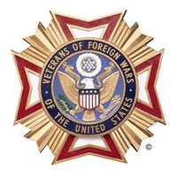 "VFW Post 12034 ""Band of Brothers"""