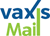 Vaxis Hub