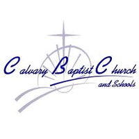 Calvary Baptist Church & Schools