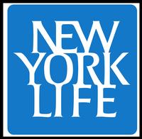 New York Life Insurance Company, Melinda Gonzalez