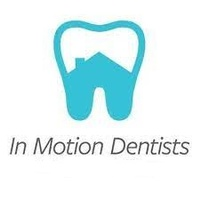 In Motion Dentists