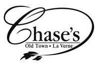 Chase's LLC