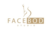 Face Bod Studio