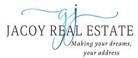 Jacoy Real Estate