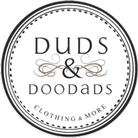 Duds & Doodads
